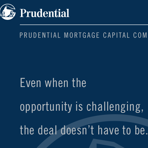 Prudential Mortgage Capital